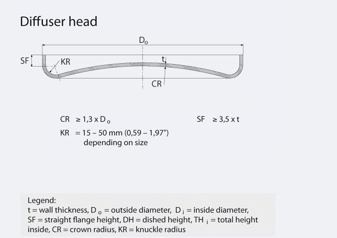 e_diffuser_head_01